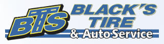 BLACK'S TIRE – Power Sales Training Level 1